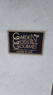 Garden of the Gods Gourmet