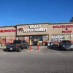 Valley Super Market